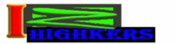 Highker Blog