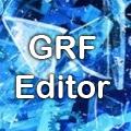 GRF Editor
