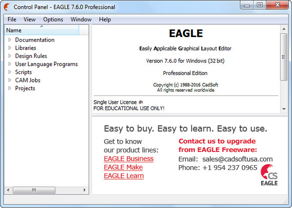 cadsoft_eagle_7-6-0