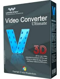 any-video-converter-ultimate-full-crack