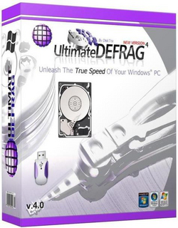disktrix ultimatedefrag portable