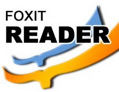 Free pdf viewer foxit reader 9. 0. 1 download.