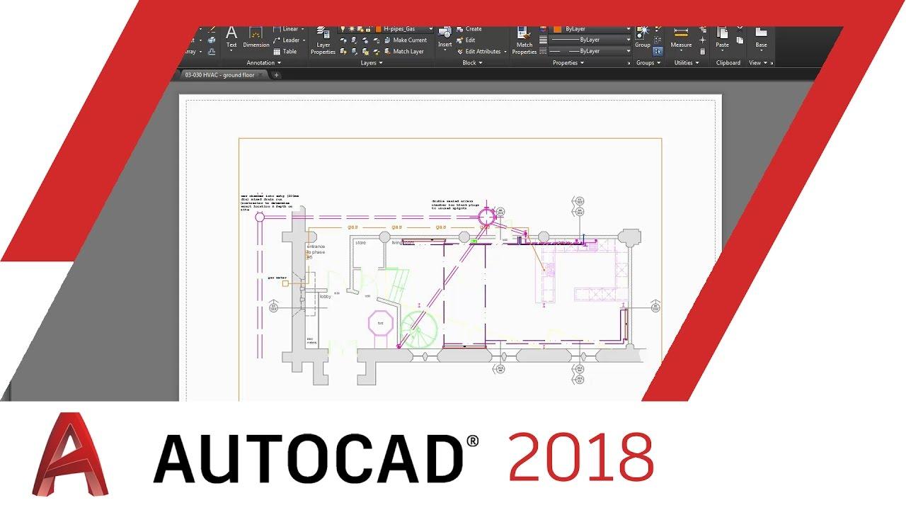 Autodesk Autocad Electrical 2018 Full Download - Highker Blog